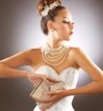 Bella Brilla - Couture Bridal Accessories