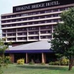 Erskine Bridge Hotel