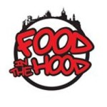 Food-in-the-Hood