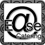 At Ease Catering Ltd