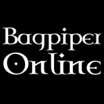 Bagpiper - Online