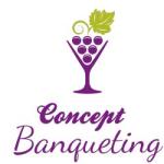 Concept Banqueting