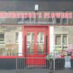 Henderson's Flowers