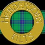Henderson Kilts