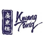 Kwang Tung